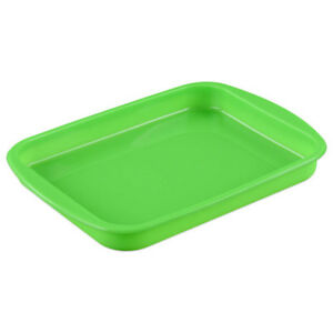 Silicone-Cake-Mold-Pan-Muffin-Chocolate-Pizza-Pastry-Baking-Tray-Mould