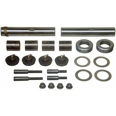 Steering King Pin Set-King Bolt Set Moog 8390B