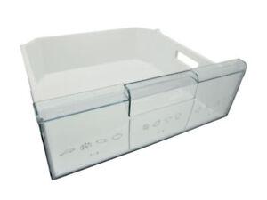 Schubladen Kühlschrank Bosch : Schublade gefrierfach kühlschrank bosch  türknäufe