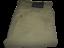 thumbnail 1 - Mens LEVI'S 511 Light Khaki Green Slim Fit Denim Jeans W34 L30