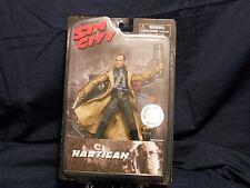 Sin City Select PX Hartigan Action Figure
