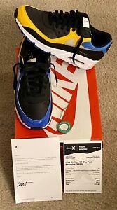 Nike-Air-Max-90-Premium-City-Pack-Shanghai-Mens-9-5