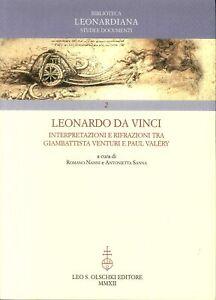 Leonardo-da-Vinci-Interpretazioni-e-rifrazioni-tra-Giambattista-Venturi-e-Paul