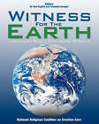 Witness for the Earth: Coalescing the Religious Environmental Movement by Dr Tom English, Frederick Krueger (Paperback / softback, 2010)