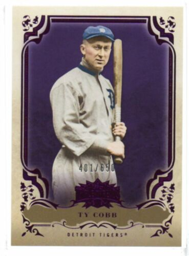 2013 Topps Triple Threads BS Amethyst Parallel you pick