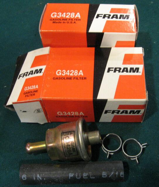 Sierra 18-1989 Stainless Steel Thermostat Housing Kit Mercruiser 861006A 87290A4