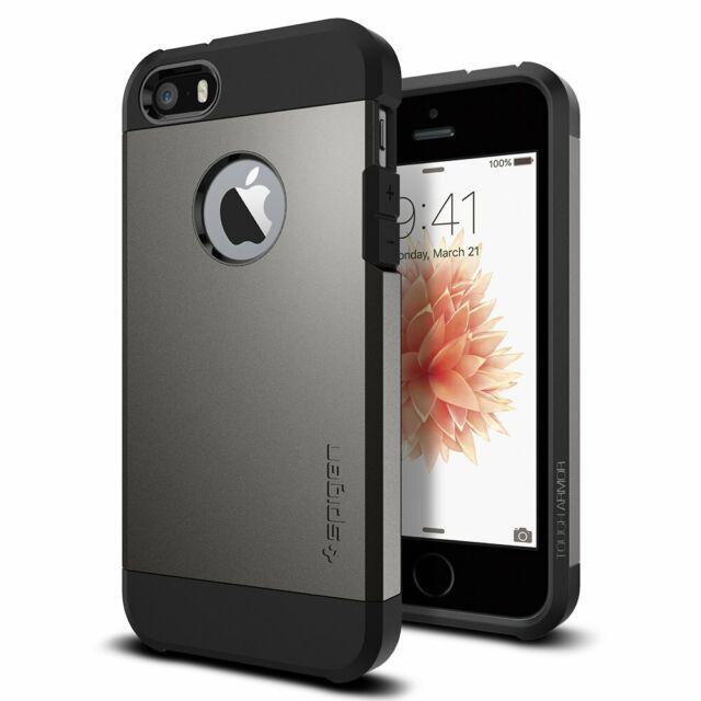 spigen coque iphone 5