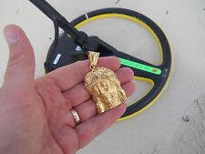 Minelab Excalibur II 800 Metal Detector, 15% Military Savings Free 2 piece Scoop
