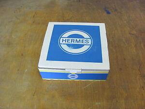 25-Stk-Hermes-Papier-Schleifscheiben-BW-110-175x22mm-P24-K24-Art-6210153