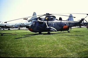 4-360-2-Westland-Sea-King-MK-41-SAR-German-Navy-Kodachrome-SLIDE
