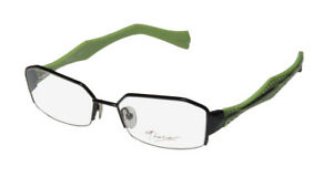 e7fe39e4b03 new thalia cielo demo lens durable affordable eyeglass frame glasses ...