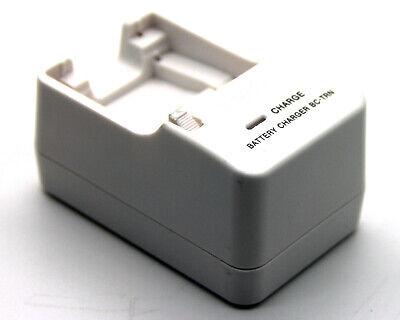 Battery for Sony Cyber-shot DSC-W110 Cyber-shot DSC-W85 Cyber-shot DSC-W100S NEW
