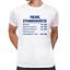 MEINE-STUNDENSATZE-Stundensatz-Handwerker-Mechaniker-Elektriker-Spass-Fun-T-Shirt Indexbild 2