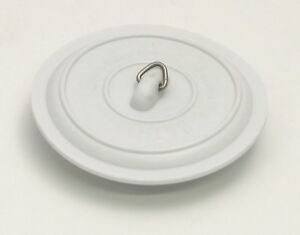 Centurion-Universal-Sink-Bath-Plug-Home-Travel-Fits-All-PA257P