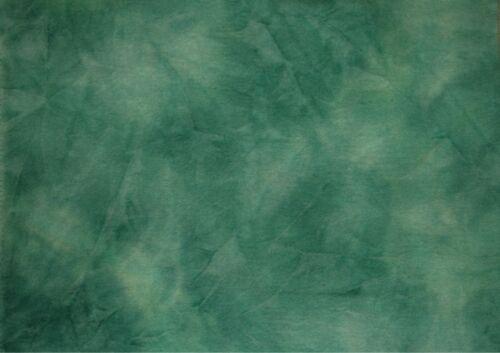 €23//m² 0,5m unifarben meliert Fleece 1,55 m breit Vliesstoff