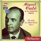 Sus Exitos Con Raul Iriarte, Vol. 2 by Miguel Caló (CD, Feb-2002, EMI Music Distribution)