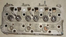 Used Rebuilt Kubota Rtv1140 Cylinder Head Complete With Valves