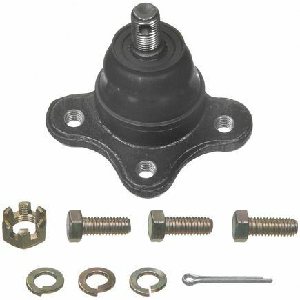 FEDERAL MOGUL-MOOG K9554 Ball Joints