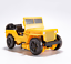 thumbnail 2 - Bumblebee Jeep Autobot IDW 8inch Action Figure Deformable Robot Child Kids Toy