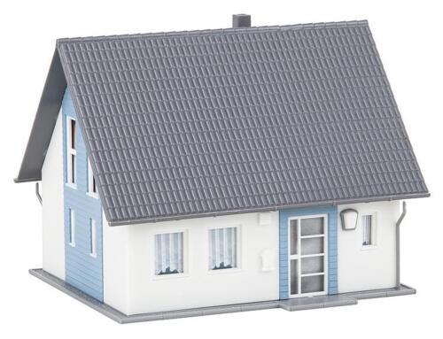 ähnlich 130315 Neu Epoche VI Einfamilienhaus ohne OVP Bausatz Faller H0