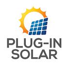 pluginsolar