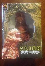 Palisades ALIEN CHEST BURSTER bust statue Aliens Predator