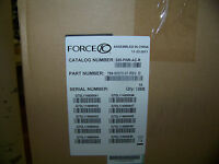 Dell Force 10 Power Supply S55-pwr-ac