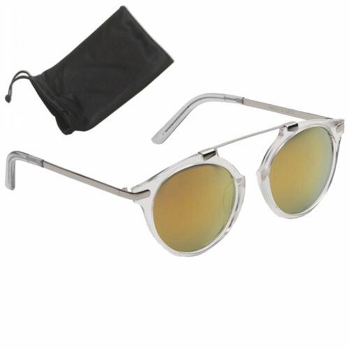 Eyelevel Ladies Harley Sunglasses New UV400 Protection Anti-Glare Lens Trendy