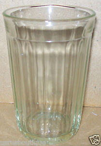 USSR RUS SOVIET FACETED GLASS DRINKING for VODKA, WHISKEY or TEA SALE