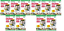 Fujifilm-Instax-Mini-Instant-Film-For-Mini-8-9-50s-70-90-25-and-Polaroid-PIC-300 thumbnail 11