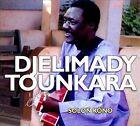 """Solon K""""no [Digipak] by Djelimady Tounkara (CD, Apr-2011, Marabi)"""