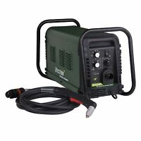 Thermal Dynamics Cutmaster 152 Plasma Cutter 1-1730-1 on sale