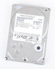 """Hitachi hgst UltraStar a7k1000 750 gb 7.2k SATA 3.5"""" disco duro hua721075kla330"""