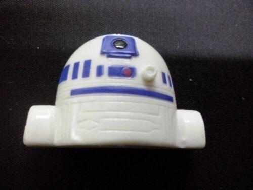 Disney Star Wars WIKKEEZ caractères-Choisissez votre mini figure