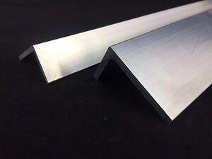 Angulo-de-Aluminio-angulos-de-aluminio-Protector-De-Pared-De-Esquina-2000-mm-largo
