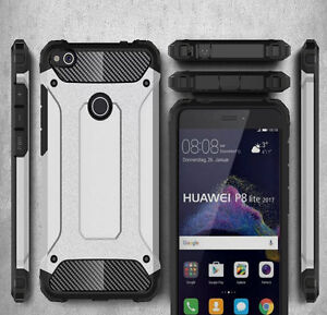 timeless design 0461b 411fc Details about For Huawei GR3 2017 5.2