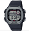 Casio-DW-291H-1A-Black-Resin-Watch-for-Men thumbnail 1