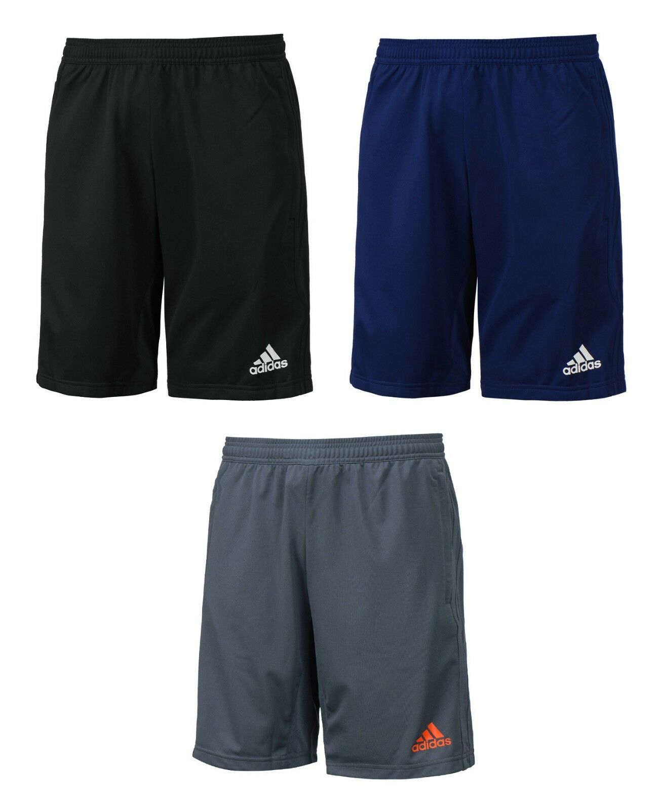 Adidas Condivo 18 Training Shorts (CV8381) Running Soccer Football Short Pants