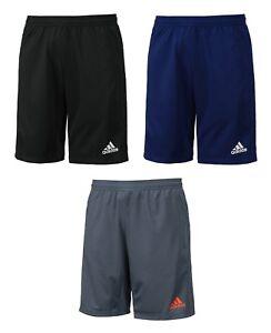 9068ba1aaa6d2 Details about Adidas Condivo 18 Training Shorts (CV8381) Running Soccer  Football Short Pants