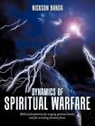 Dynamics of Spiritual Warfare 9781449093198 by Nickson Banda Paperback