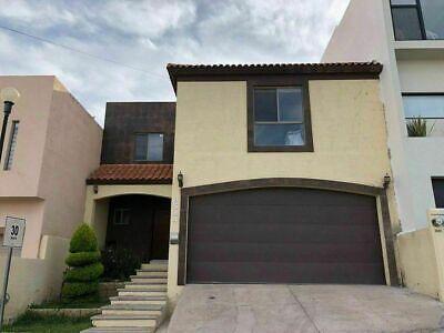Casa Venta Rincones del Pedregal 3,800,000 GL6