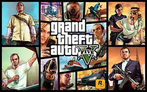 Grand-Theft-Auto-V-Rockstar-Key-GLOBAL