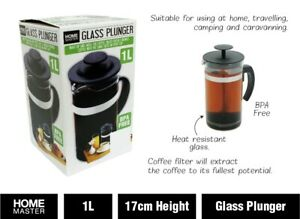 Glass-Plunger-French-Press-Coffee-Tea-Maker-Filter-1-litre
