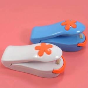 Household-Portable-Mini-Plastic-Sealing-Machine-Sealer-Seal-Tool-Storage-Tools-l