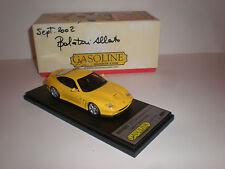 1/43 BBR Models for Gasoline FERRARI 575M Maranello LIM. 100