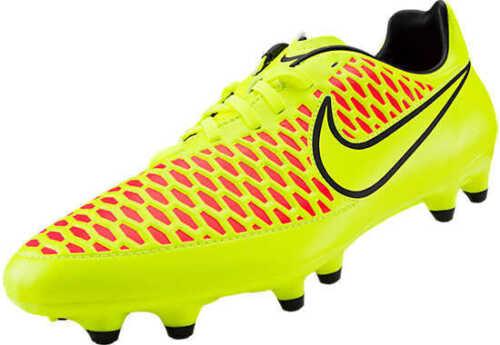 stile Tacchetti Nike da 651543 Magista calcio uomo Onda 770 Fg da xIIwga