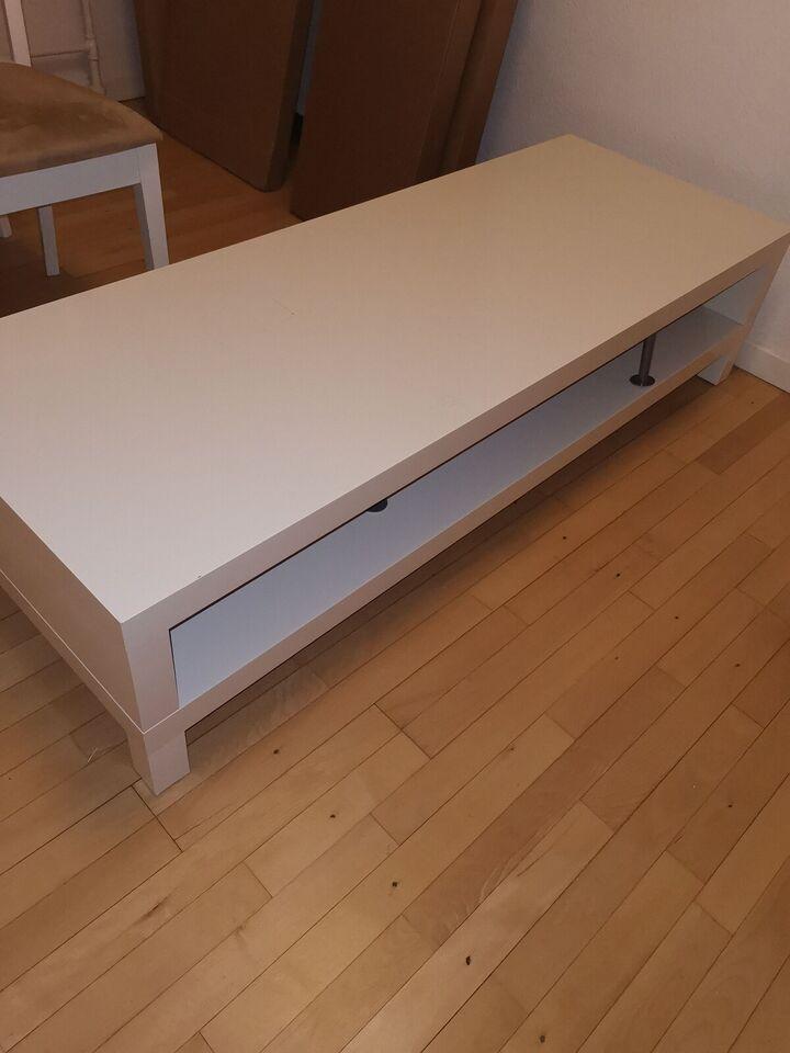 TV bord, Ikea, God