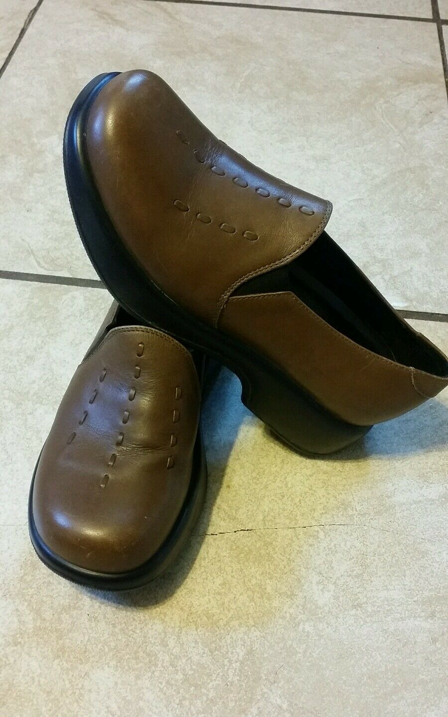 Gentleman/Lady Dansko 38 Charming design Various types and styles shoes Tide shoes styles list dcaf53