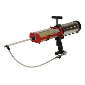New-RhinoPro-Spray-Applicator-Gun-Completely-Air-Driven-Rhino-Pro-RPCS-002
