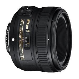 Nikon-AF-S-50mm-f-1-8G-AF-S-NIKKOR-Lens-Brand-New-With-Shop-Agsbeagle